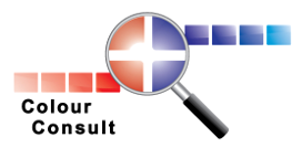 ColourConsult logo